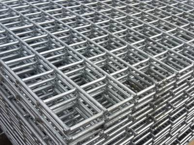 Welded wire fabric 21 wire center welded wire mesh applied for residential and commercial areas rh metalwiresupplier com welded wire fabric size keyboard keysfo Gallery